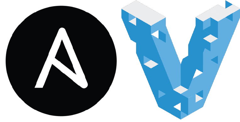Ansible e Vagrant